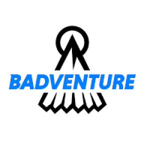 badventure